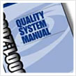 Panel Systems Company Policies