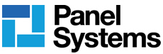 Panel Systems Home